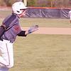 2015-16 HS baseball SV MS sloptch 006