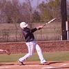 2015-16 HS baseball SV MS sloptch 008