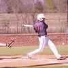 2015-16 HS baseball SV MS sloptch 005