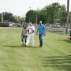 2016 HS baseball senior night vs Boswell 002
