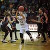 2015 -16 HS Basketb vs Atoka 021