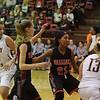 2015 -16 HS Basketb vs Atoka 014