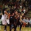 2015 -16 HS Basketb vs Atoka 029
