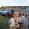 2015-16 HS football vs kingston 011