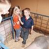 2015-16 livestock show 043