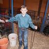 2015-16 livestock show 044