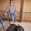 2015-16 livestock show 039