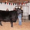 2015-16 livestock show 055