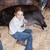 2015-16 livestock show 041