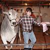 2015-16 livestock show 053