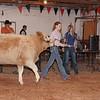 2015-16 livestock show 056
