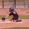 2015-16 HS baseball SV MS sloptch 171