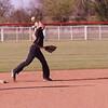2015-16 HS baseball SV MS sloptch 166