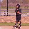 2015-16 HS baseball SV MS sloptch 168