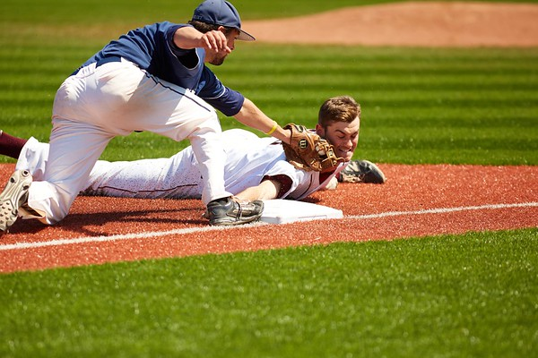 2016_UWL_Baseball_Regionals_192