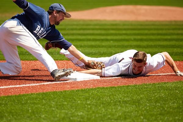 2016_UWL_Baseball_Regionals_193