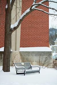 2015_UWL_Holiday_Break_Snow_042