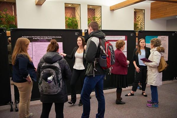 Activity; Speaking; Buildings; Cartwright; Location; Inside; People; Student Students; Time/Weather; day; Type of Photography; Group; UWL UW-L UW-La Crosse University of Wisconsin-La Crosse