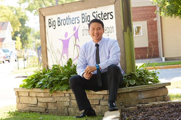 2016_UWL_Chai_Vang_Big_Brothers_Big_Sisters_Intern_021