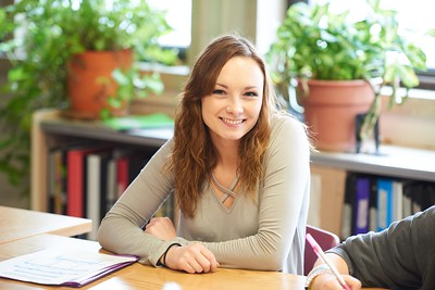 Activity; Type of Photography; Candid; Objects; Chair; Location; Classroom; Community Service; Time/Weather; day; Spring; March; School of Education Logan Middle School Tutor; People; Student Students; UWL UW-L UW-La Crosse University of Wisconsin-La Crosse; Malia Jacobson
