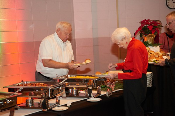 2015_Holiday_Luncheon_011