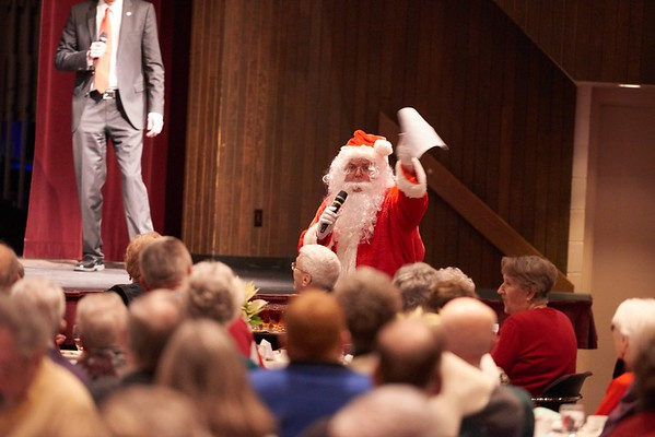 2015_Holiday_Luncheon_022