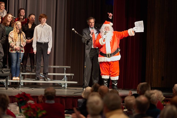 2015_Holiday_Luncheon_024