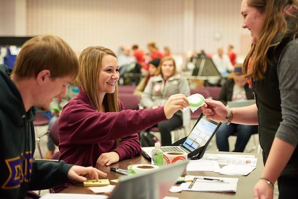 Students_Community_Engagement_002 1