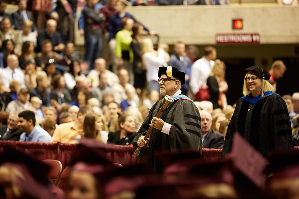 Activity; Graduation; Buildings; La Crosse Center; Location; Inside; People; Student Students; Spring; May; Time/Weather; day; Type of Photography; Candid; UWL UW-L UW-La Crosse University of Wisconsin-La Crosse; Nick Nicklaus