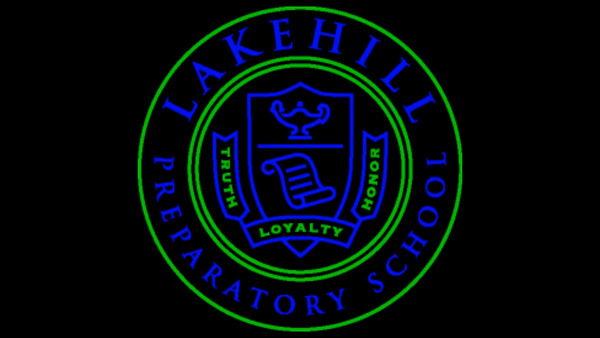 Lakehill Students Share Why They Love Lakehill