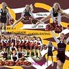 maroon gold background Tralyn proof