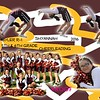 maroon gold background Shyannah proof