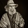Best Portrait - Byron Robb - FCC - More Than a Bit Manly