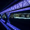 HM - Scott Prokop - SCC - City Lights