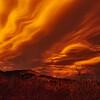 HM - Chinook Sunset - Barry Jennings - fcc