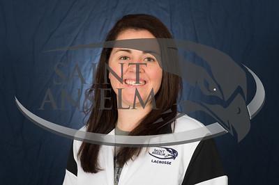 Women's Lacrosse Photo Day (2/11/16) Courtesy Jim Stankiewicz