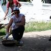 Habitat for Humanity - Romania