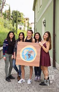 Mission Bambini Art Workshop