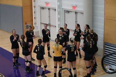 2015-10-17 DePauw vs Kenyon
