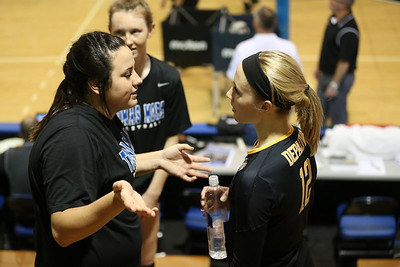 2015-10-21 DePauw vs Thomas More