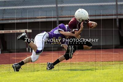 SeventhGradeRocketsVs DucksFootball-9-1-2015_5588