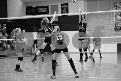 JrHighVolleyballVsBeardstown-2-4-2016_8721