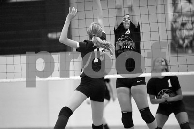 JrHighVolleyballVsBeardstown-2-4-2016_8736
