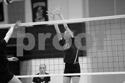 JrHighVolleyballVsBeardstown-2-4-2016_8687