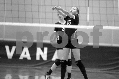 JrHighVolleyballVsBeardstown-2-4-2016_8669