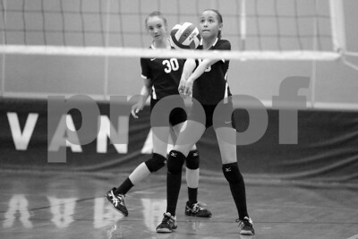 JrHighVolleyballVsBeardstown-2-4-2016_8667
