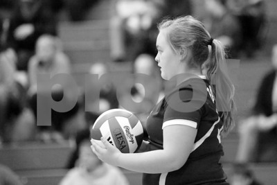 JrHighVolleyballVsBeardstown-2-4-2016_8748