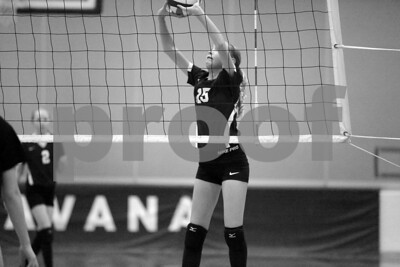 JrHighVolleyballVsBeardstown-2-4-2016_8677