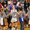 JrHighLadyDucksVsB-PC Basketball 11-19-2015_2825