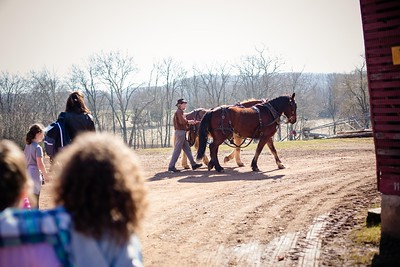 View More: http://yardleesphotography.pass.us/howellmarch2016